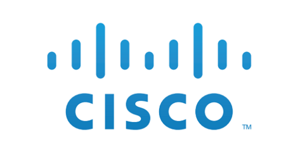 Cisco products from MIA Telecoms