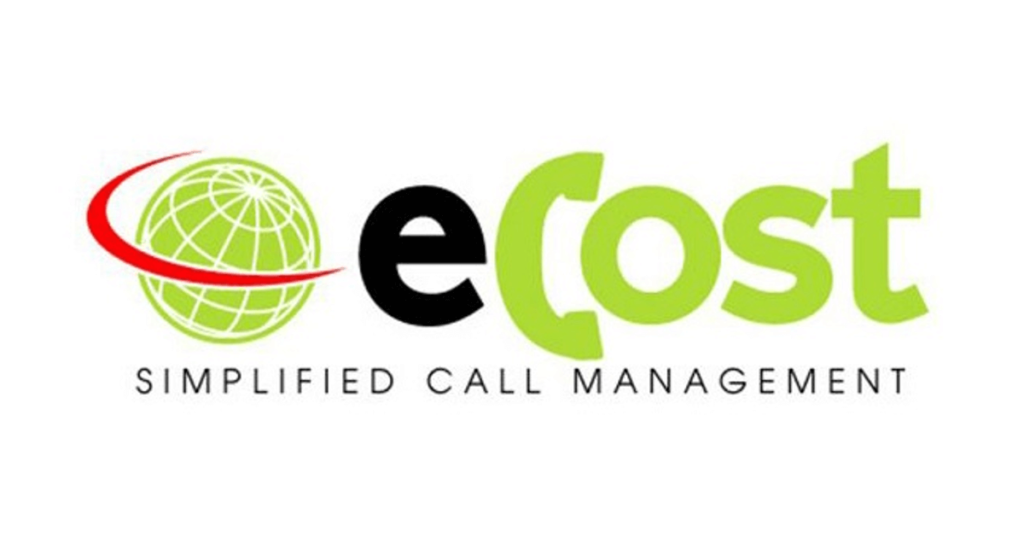 The eCost Telephone Management System ihelps you save costs on your voice calls accross all divices