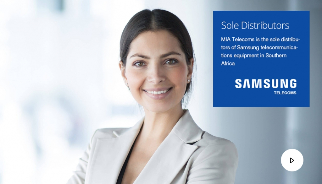 Become a Telecommunications Products and Services distributor