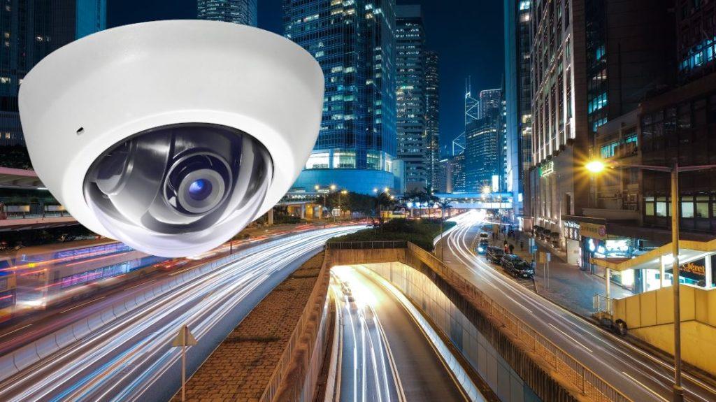 Epygi PBX Surveillance Solutions Upgrades & Add Ons