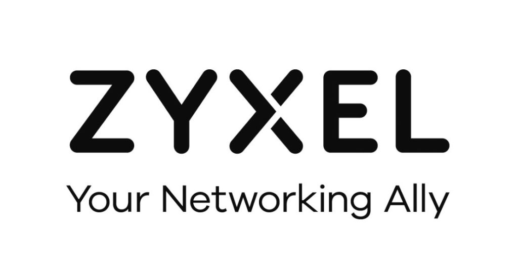 Zyxel Products Distributed by MIA Telecoms
