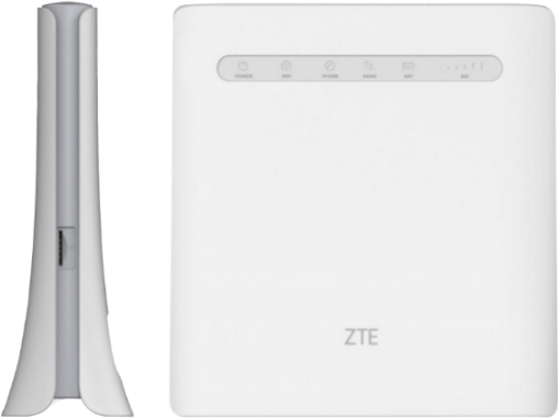 Best LTE-A SME Connectivity Free dual band router for SMEs