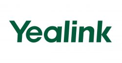 Yealink Products distributed by MIA Telecoms