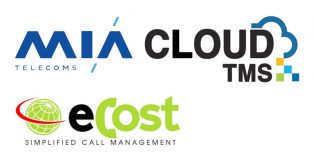 TMS MIA Telecoms Telephone Mangement Systems - All products